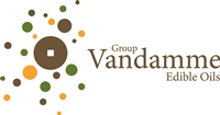 Group Vandamme - Edible Oils